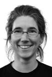 Eva Kerkow. Lehrerin für Tai Chi Chuan in Aachen. Entspannung, Meditation, Stressreduktion.