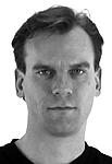 Stefan Wieder. Lehrer für Tai Chi Chuan in Aachen. Meditation in Bewegung, Chi Kung, Qi Gong.